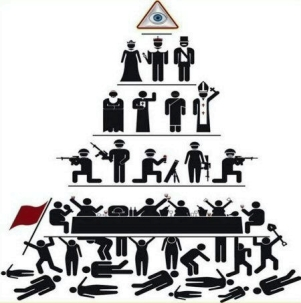 illuminati-pyramid
