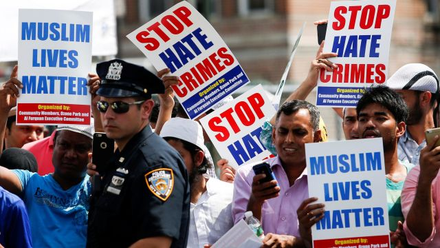 us-post-election-2016-stop-hate-crimes-against-muslims
